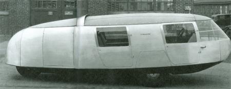 dymaxion_car