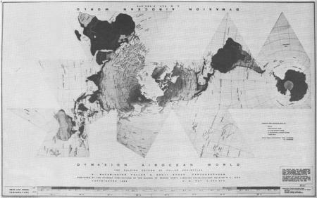dymaxion_map