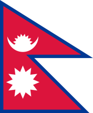 Flag_of_Nepal.svg